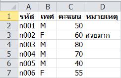 adv-cond-format1