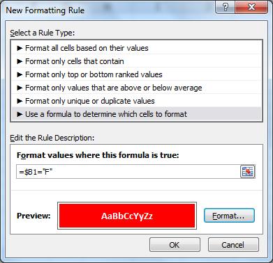adv-cond-format3