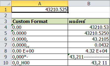 custom-format-number2