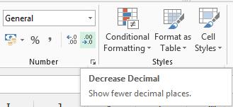 decrease-decimal