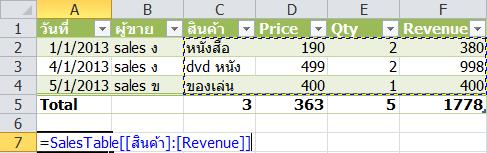 multiple-data