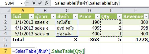 multiple-data2