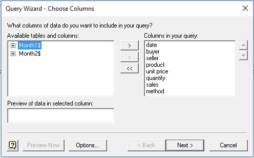Microsoft Query-01