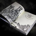 หนังสือ จอมเวท เทพ Excel (E-Book) 28