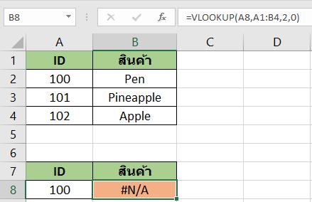 วิธีเปรียบเทียบข้อมูล 2 List ว่ามี item ไหนที่ต่างกัน? 3