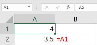 17 เคล็ดวิชา เก่ง Excel แบบเร็วจี๋ 3