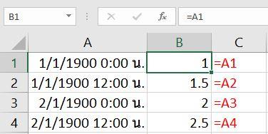 17 เคล็ดวิชา เก่ง Excel แบบเร็วจี๋ 6