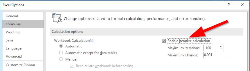 10 เทคนิคการใช้ Excel ในการ Track งาน/วาระประชุม 17