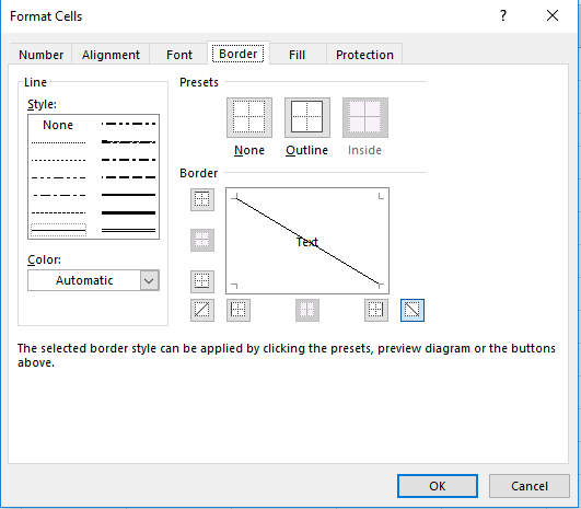 เคยสำรวจ Ribbon บน Excel จนครบทุกซอกทุกมุมหรือยัง? 68