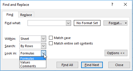 เคยสำรวจ Ribbon บน Excel จนครบทุกซอกทุกมุมหรือยัง? 29