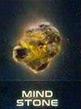 สอน Excel ผ่าน Avengers : พลัง Infinity Stone ทั้ง 6 ใน Excel (ไม่สปอยล์ End Game) 6