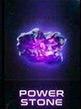 สอน Excel ผ่าน Avengers : พลัง Infinity Stone ทั้ง 6 ใน Excel (ไม่สปอยล์ End Game) 5