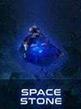 สอน Excel ผ่าน Avengers : พลัง Infinity Stone ทั้ง 6 ใน Excel (ไม่สปอยล์ End Game) 2