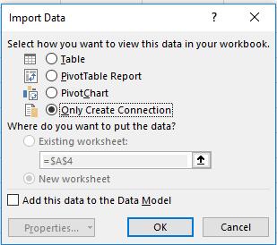วิธีเปรียบเทียบข้อมูล 2 List ว่ามี item ไหนที่ต่างกัน? 9