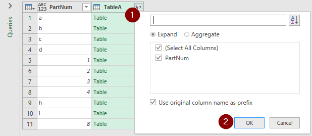 วิธีเปรียบเทียบข้อมูล 2 List ว่ามี item ไหนที่ต่างกัน? 15