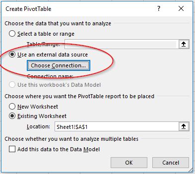วิธีลดขนาดไฟล์ Excel ใหญ่ๆ ให้เล็กลง 16