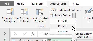 วิธีจัดการข้อมูลซ้ำใน Excel (แบบลึกซึ้ง) 4
