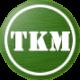 บริษัท ที.เค.เอ็ม.เม็ททัล จำกัด