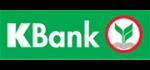 บริษัท ธนาคารกสิกรไทย จำกัด (มหาชน)