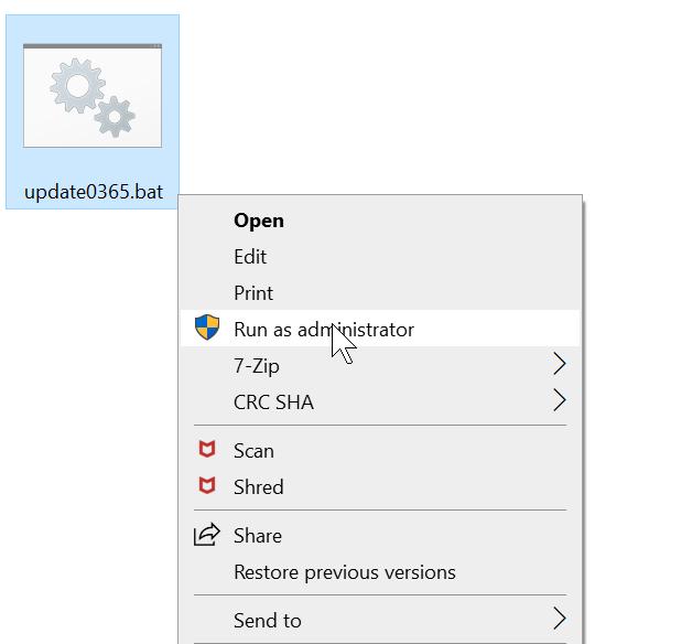 แฉ 10 ความลับของ EXCEL ภาค3 : เปิดโลก Excel ใบใหม่ที่หลายคนไม่รู้จัก 32