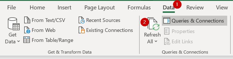 วิธีเปรียบเทียบข้อมูล 2 ตาราง ว่ามีรายการไหนตรงกัน ไม่ตรงกัน? 36