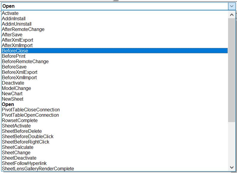 วิธีส่งข้อความแจ้งเตือน (Notification) จาก Excel เข้า Line หรือ Email : ภาค 3 18