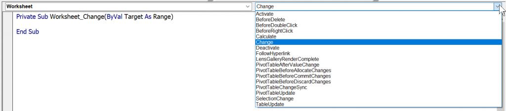 วิธีส่งข้อความแจ้งเตือน (Notification) จาก Excel เข้า Line หรือ Email : ภาค 3 19