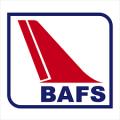 บริษัท บริการเชื้อเพลิงการบินกรุงเทพ จำกัด (มหาชน)
