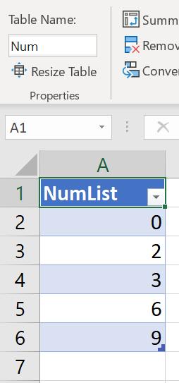 วิธีสร้างเลข Combination กัน 1