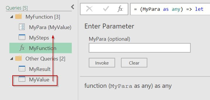 การรวมข้อมูลหลายๆ Sheet จาก Excel หลายๆ ไฟล์ใน Folder แบบที่ต้อง Transform ข้อมูลก่อนรวม 10