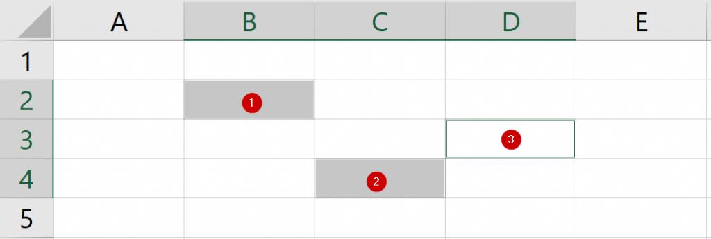 Excel VBA พื้นฐาน ตอนที่ 2 : VBA Object 7