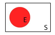 Statistics with Excel ตอนที่ 2 : ความน่าจะเป็น 4