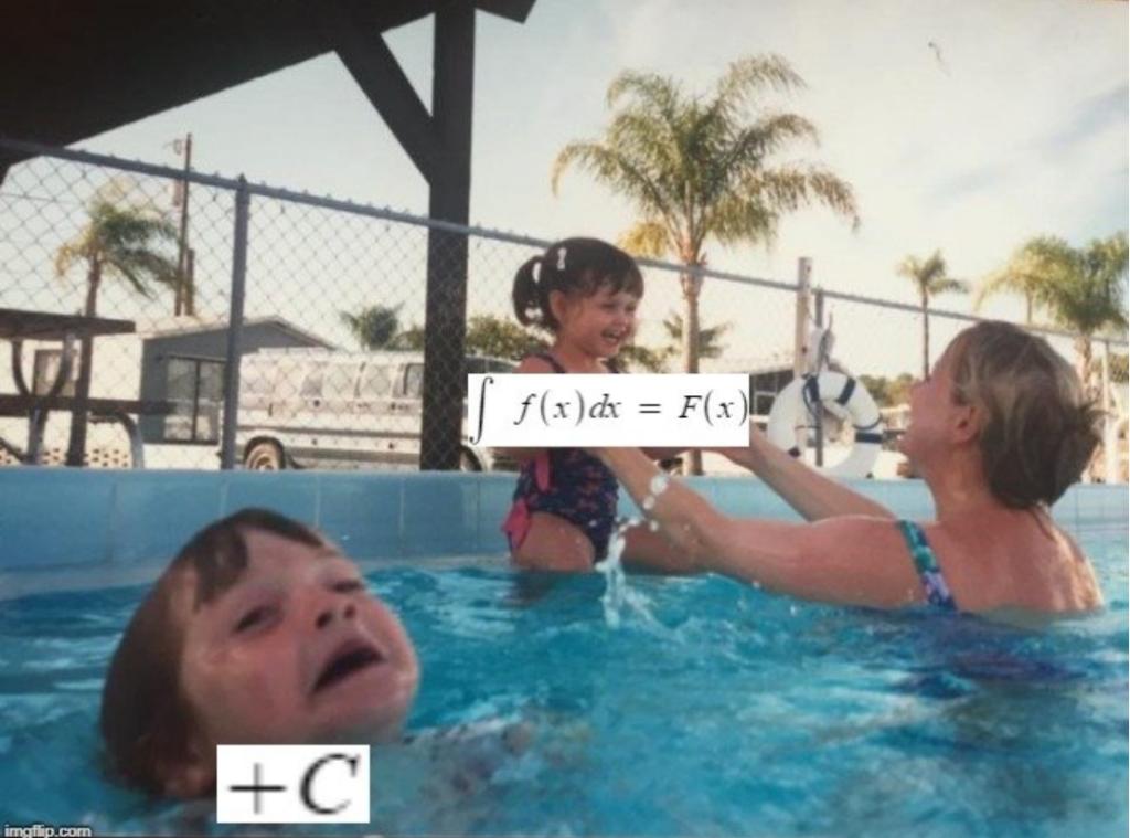 เรียน Calculus ด้วย Excel ตอนที่ 2 : Integrate กับพื้นที่ใต้กราฟพิศวง 1