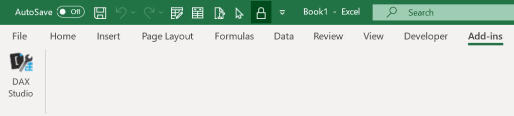 วิธี Export ข้อมูลจาก Power Query ที่เยอะเกินล้านบรรทัดออกมาเป็น Text File 3