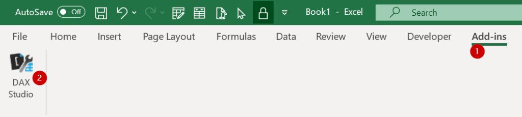 วิธี Export ข้อมูลจาก Power Query ที่เยอะเกินล้านบรรทัดออกมาเป็น Text File 8