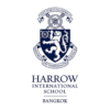 Harrow International School Bangkok (โรงเรียนนานาชาติฮาร์โรว์ กรุงเทพฯ)