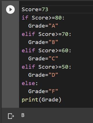 หัด Python สำหรับคนเป็น Excel : ตอนที่ 3 – การวน Loop และ เงื่อนไข if 3