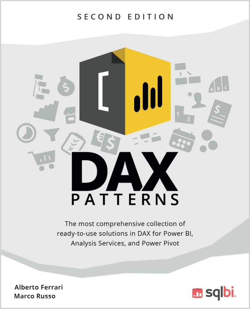 บันได 10 ขั้น แห่งการฝึกวิชา DAX 8