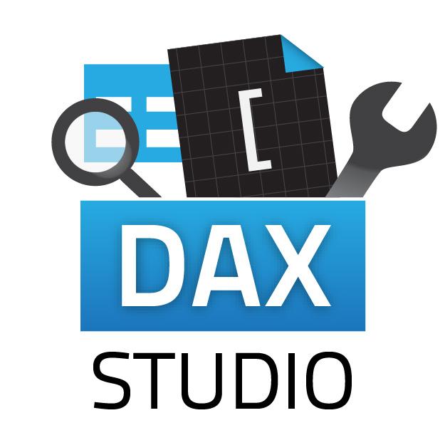 บันได 10 ขั้น แห่งการฝึกวิชา DAX 9