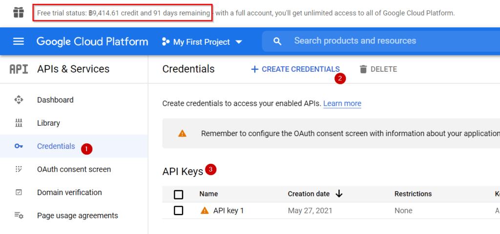 วิธีใช้ Power Query ดึงข้อมูลจาก Web API : ตอนที่ 3 28
