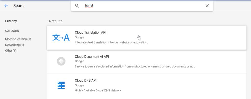 วิธีใช้ Power Query ดึงข้อมูลจาก Web API : ตอนที่ 3 30