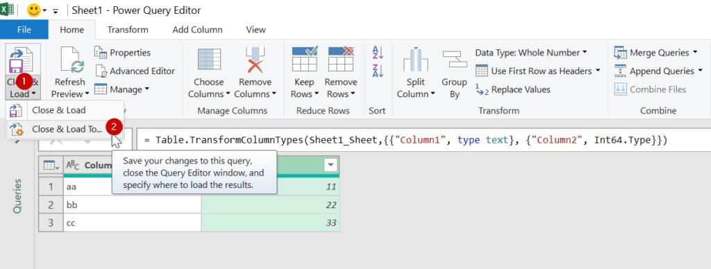 สรุปทุกอย่างที่ควรรู้เกี่ยวกับการ Link ข้อมูลข้ามไฟล์ Excel 15