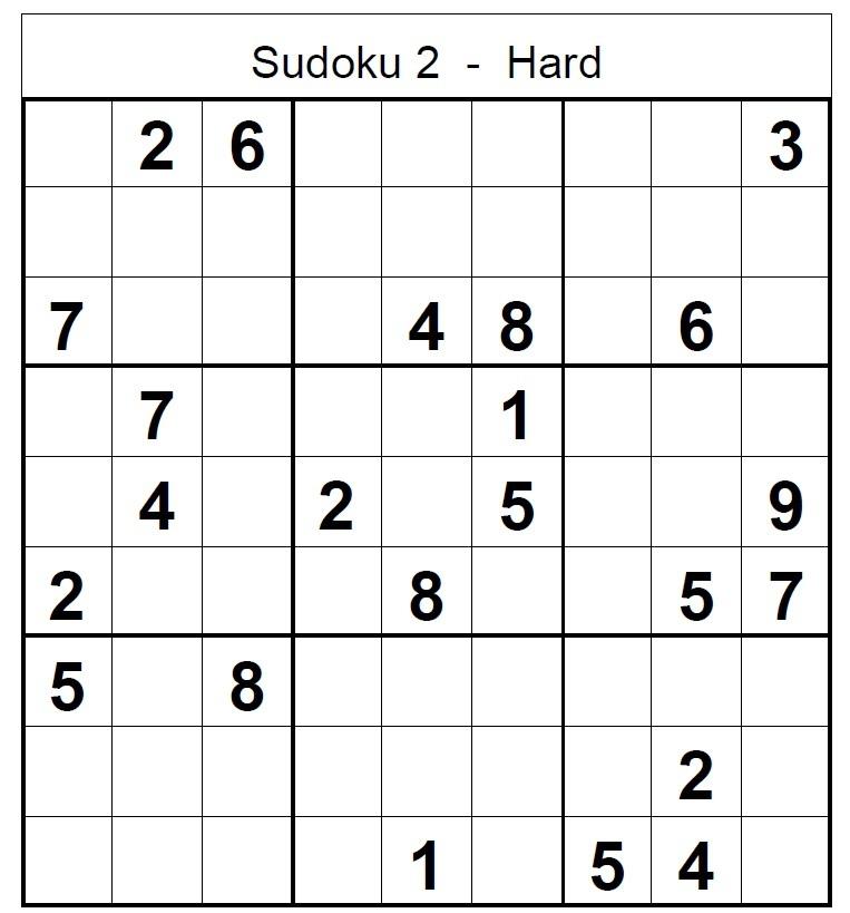 สอนใช้งานและแกะสูตร Template Sudoku Solver ของ Microsoft - Part1 7