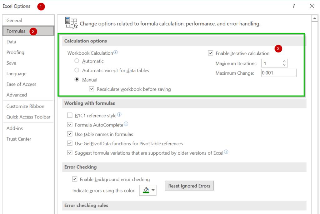 สอนใช้งานและแกะสูตร Template Sudoku Solver ของ Microsoft – Part2 5
