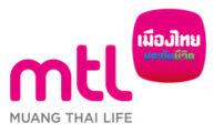 บริษัท เมืองไทยประกันชีวิต จำกัด (มหาชน)
